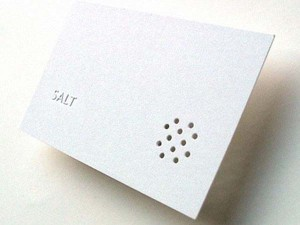 business-cards-36