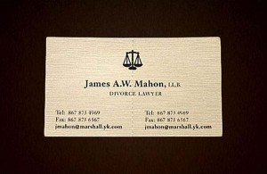 business-cards-45