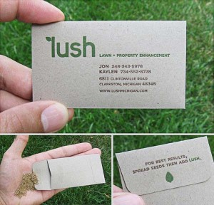 business-cards-9