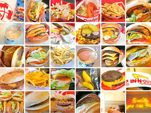 20110228-in-n-out-secret-menu-primary
