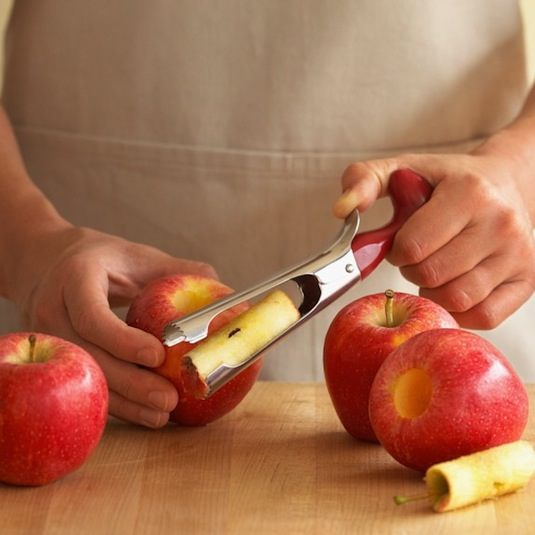 50-Useful-Kitchen-Gadgets-You-Didnt-Know-Existed-apple