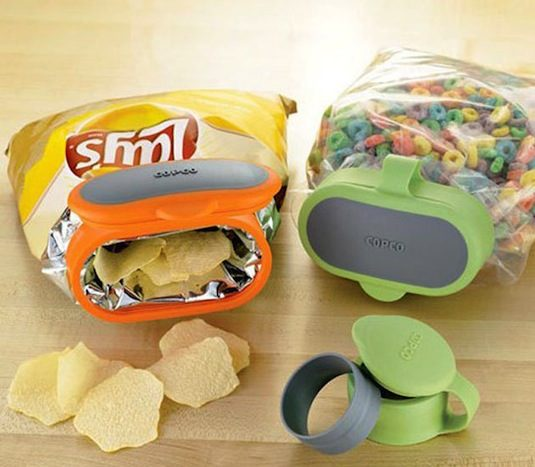 50-Useful-Kitchen-Gadgets-You-Didnt-Know-Existed-bag