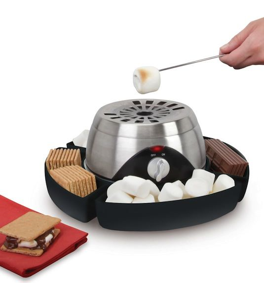 50-Useful-Kitchen-Gadgets-You-Didnt-Know-Existed-marshmallow