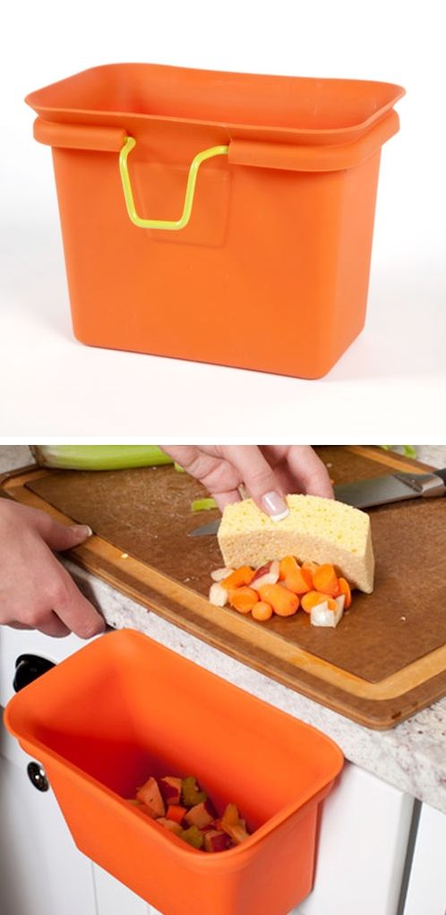 50-Useful-Kitchen-Gadgets-You-Didnt-Know-Existed-scrap