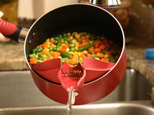 50-Useful-Kitchen-Gadgets-You-Didnt-Know-Existed-spout