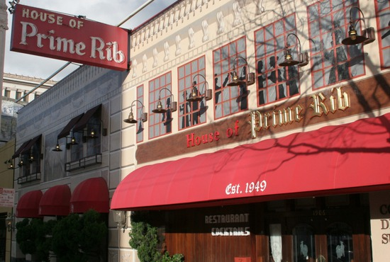 house-of-prime-rib-san-francisco-ca-usa-restaurants-10best-users-recommend-1550855_28_550x370_20111026090909