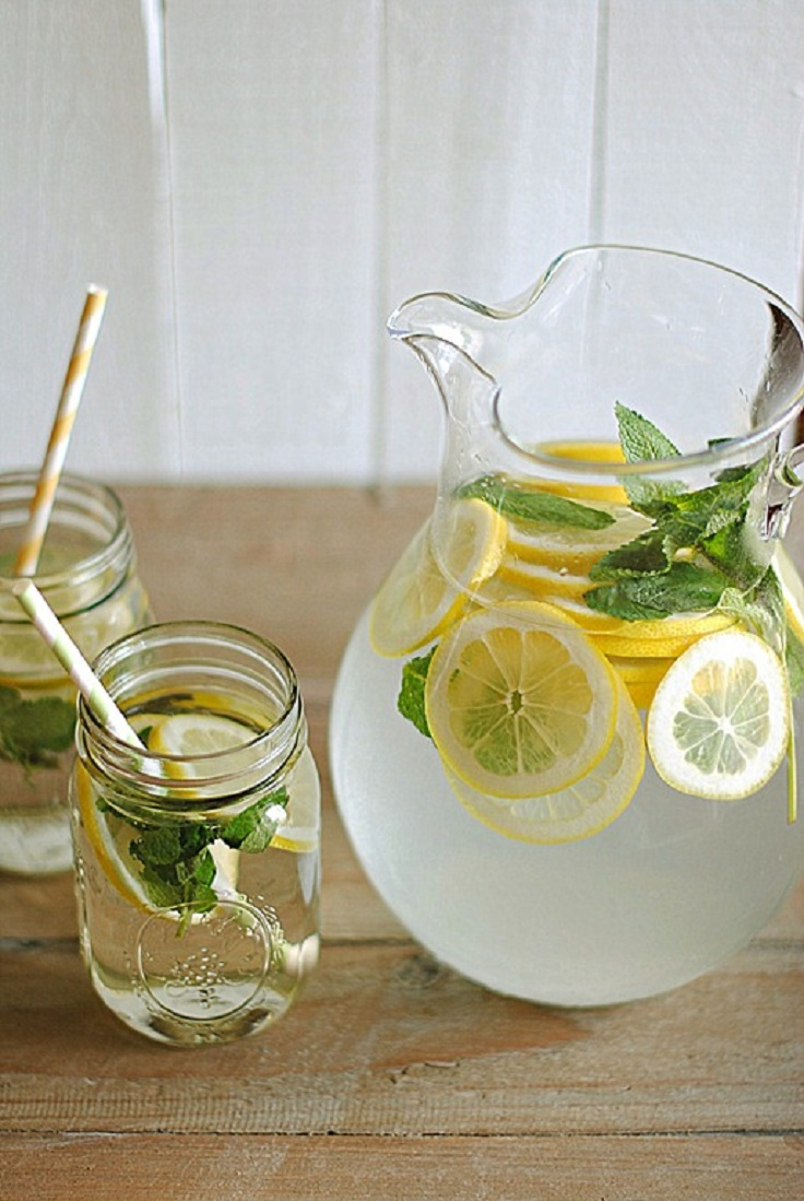 top-10-homemade-detox-water-for-your-morning-routine_01