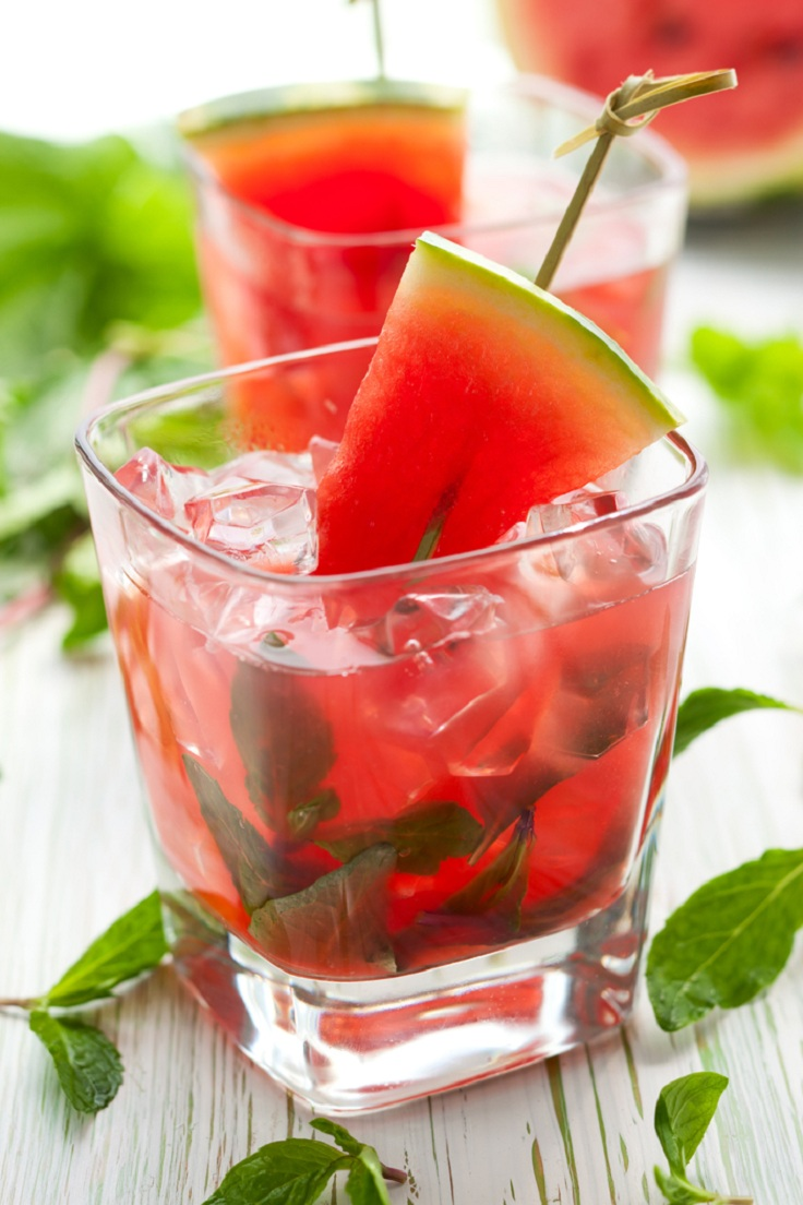 top-10-homemade-detox-water-for-your-morning-routine_02
