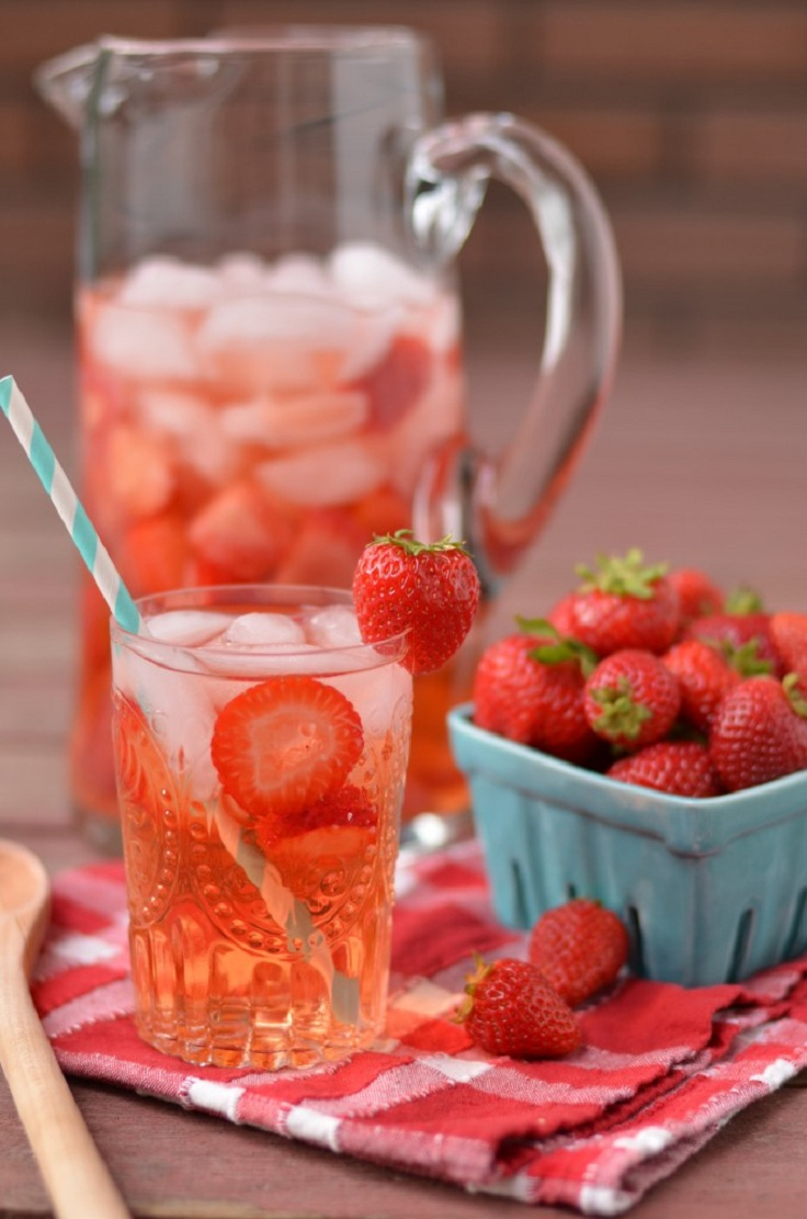 top-10-homemade-detox-water-for-your-morning-routine_04