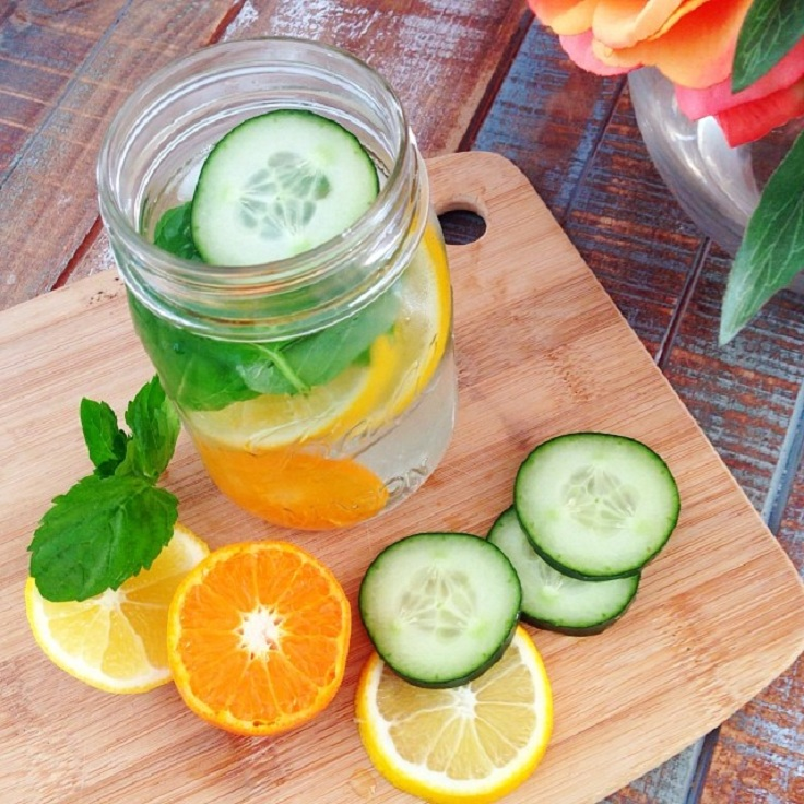top-10-homemade-detox-water-for-your-morning-routine_09