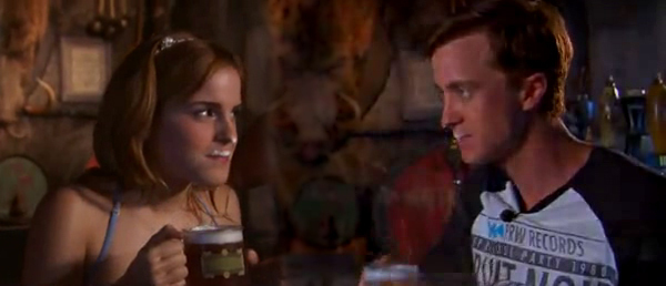Tom-Emma-drinking-butter-beer-tom-felton-and-emma-watson-19949172-600-258